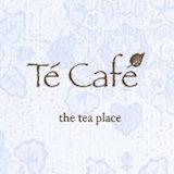 Te Cafe Logo