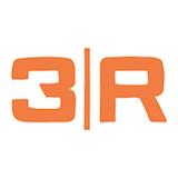 Tres Ríos Logo