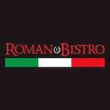 Roman Bistro Logo