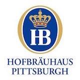 Hofbrauhaus Pittsburgh Logo