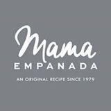 Mama's Empanadas - Astoria Logo