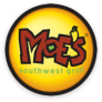 Moe's Southwest Grill (2397 Hylan Blvd.) Logo