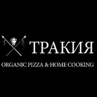 Flo Urban Kitchen & Bar Logo