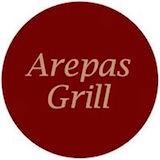 Arepas Grill Logo