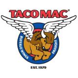Taco Mac (Metropolis) Logo