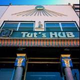 Tuts Hub Logo