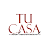 Tu Casa Restaurant - Astoria Logo