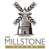 The Millstone Tavern Logo