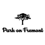 Park on Fremont Logo