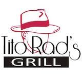 Tito Rad's Grill & Restaurant Logo