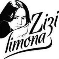 Zizi Limona Logo