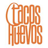 Tacos Huevos Logo