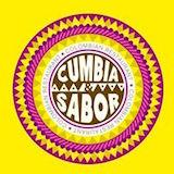 Cumbia y Sabor Logo