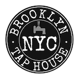 Brooklyn Tap House (Myrtle Ave) Logo