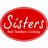 Sisters of the New South (Downtown) Logo