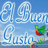 El Buen Gusto Logo