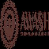 Awash Ethiopian Restaurant (Brooklyn) Logo