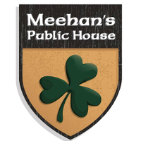 Meehan's Public House (Downtown) Logo