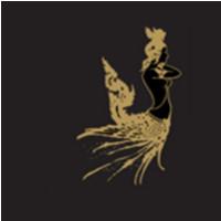 Jaiya Thai Restaurant - UES Logo