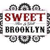 Sweet Brooklyn Bar Logo