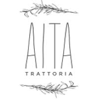 Aita Trattoria - Crown Heights Logo