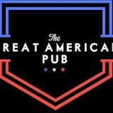 Great American Pub Logo