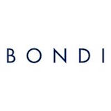 Bondi Sushi - Midtown Logo