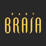 Baby Brasa Organic Logo