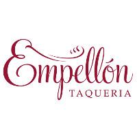 Empellón Taqueria Logo