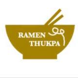Ramen Thukpa Logo