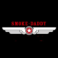 Smoke Daddy BBQ - Wicker Park Logo