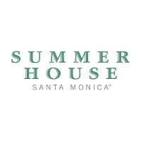 Summer House Santa Monica Logo