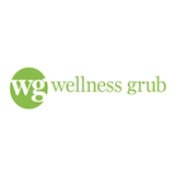 Wellness Grub Logo