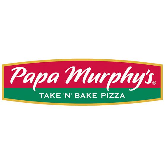 Papa Murphy's Pizza (TX089 3501 Custer Parkway) Logo