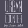 Urban Counter (Hinsdale) Logo