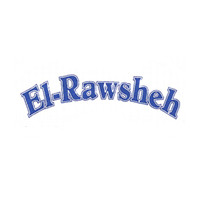 El-Rawsheh Cuisine (2548 Steinway St) Logo