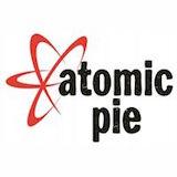 Atomic Pie Logo