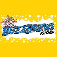 Buzzbrews - Lemmon Logo