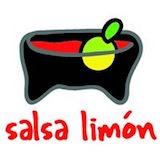 Salsa Limon Logo