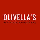 Olivella's Neo Pizza Napoletana (Victory Park)  Logo
