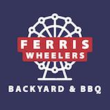 Ferris Wheelers Logo