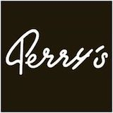 Perry's Steakhouse & Grille Logo