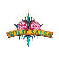 Wild Salsa Logo