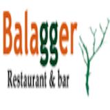 Balagger Logo