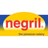 Negril (DC) Logo