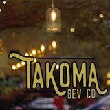 Takoma Beverage Company Logo
