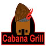 Cabana Grill Logo