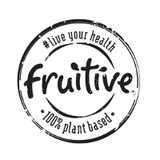 Fruitive (City Center) Logo