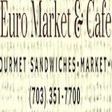 Euro Market Logo