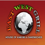 East West Grill (Clarendon) Logo